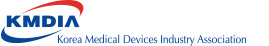 Korea Medical Devices Industry Association
